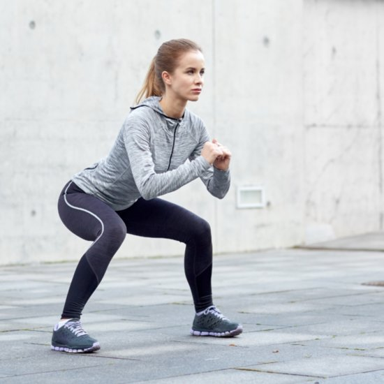 5 Things You Need to Know About Squats