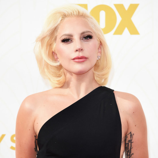 10 Incredible Things Lady Gaga Accomplished By 30