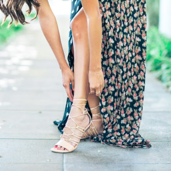 Affordable Bohemian-Style Outfits