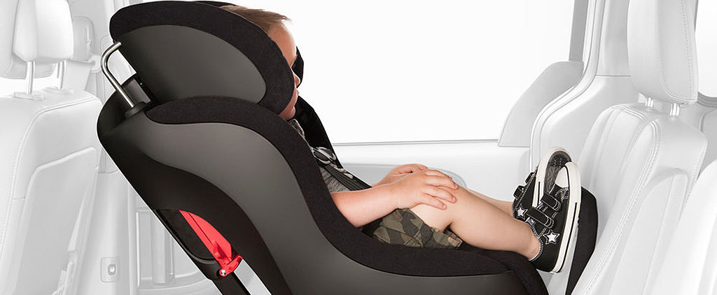 These Are the 9 Car Seat Enhancements Worth Knowing About