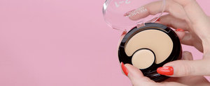 4 Beauty Habits You Shouldn't Conceal From Someone You're Dating