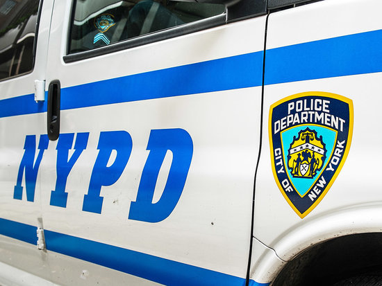 New York Cop Claims He Was Sleepwalking When He Allegedly Broke Into Woman's Home and Punched Her