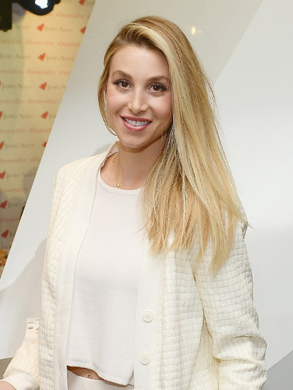 Whitney Port Says Looking Back on Heidi Montag's Infamous 10-Surgery Day 'Makes Me Feel a Little Sad'