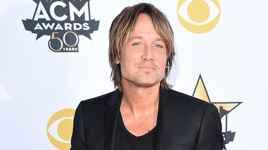 EXCLUSIVE: Keith Urban Reveals Carrie Underwood Duet on New Album 'Ripcord,' But Nicole Kidman Loves Dancing to His Pitbull Coll
