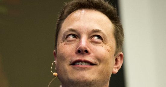 Even Tesla Fanatics Are Shocked By Model 3 Preorders