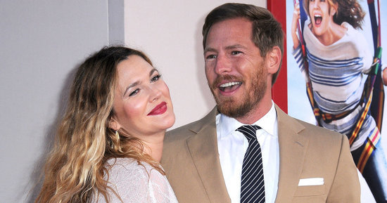Drew Barrymore And Will Kopelman Split After Nearly 4 Years Of Marriage