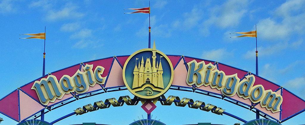19 Ways to Save Big at Walt Disney World