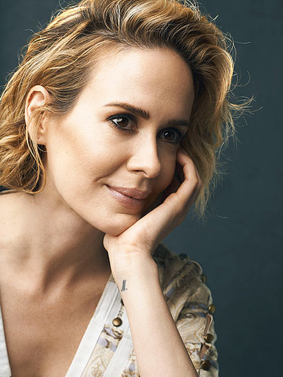 Sarah Paulson Reveals What Fans Should Expect From the Finale of The People v. O.J. Simpson: American Crime Story