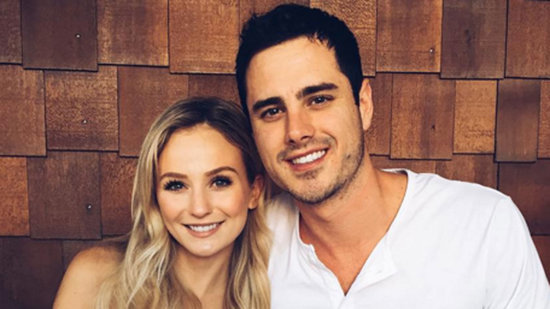 EXCLUSIVE: Inside Ben Higgins & Lauren Bushnell's Life in Denver and Why They'll Be a 'Bachelor' Couple that Makes It
