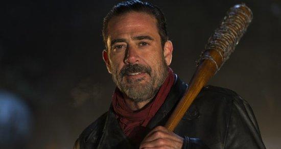 'The Walking Dead' Season 7 Teases on Negan, Heath, The Kingdom, Kill Clues