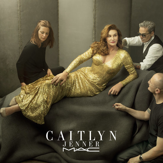 vanity fair caitlyn jenner pdf