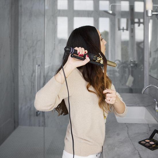 Can Dry Shampoo Cause Hair Loss?