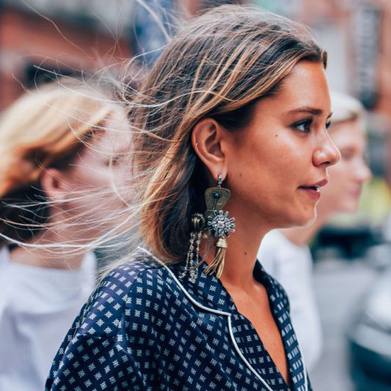 Statement Earrings To Wear Now and Forever For Under $300
