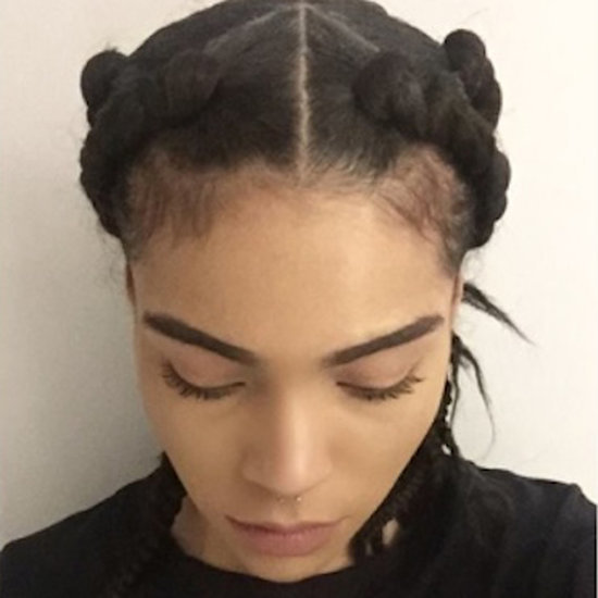 Zara Discrimination Against Employee With Braids