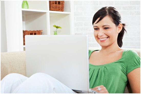 11 Social Media Updates You Need to Make While Job Hunting