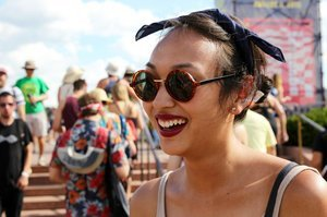 6 Cures That Will Get You Through Any Music Festival Hangover