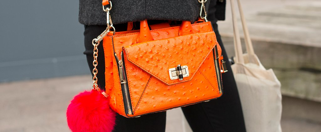 5 It Bags Worth Investing in This Season