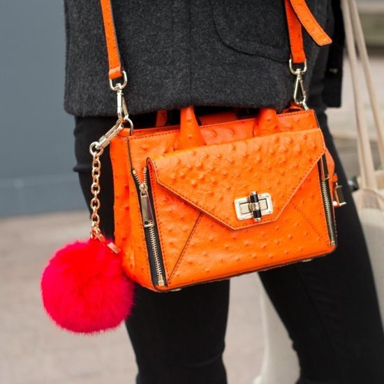 Spring 2016 It Bags to Invest In