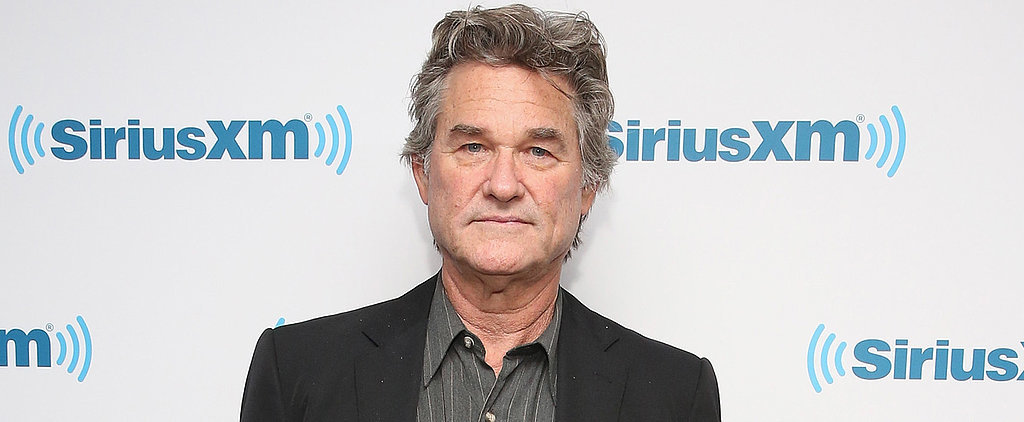 Kurt Russell Is In For Fast 8! Here's the Cast