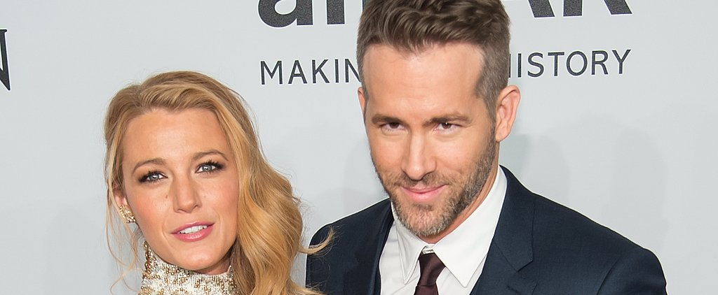 Buns in the Oven: 30 Stars Who Are Expecting Babies This Year