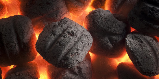 How Carbon Markets Can Take The Sting Out Of Peabody Debacle