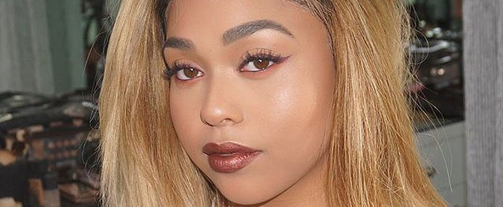 Jump On the Metallic Matte Trend With These Alternatives to Kylie's Lip Kit