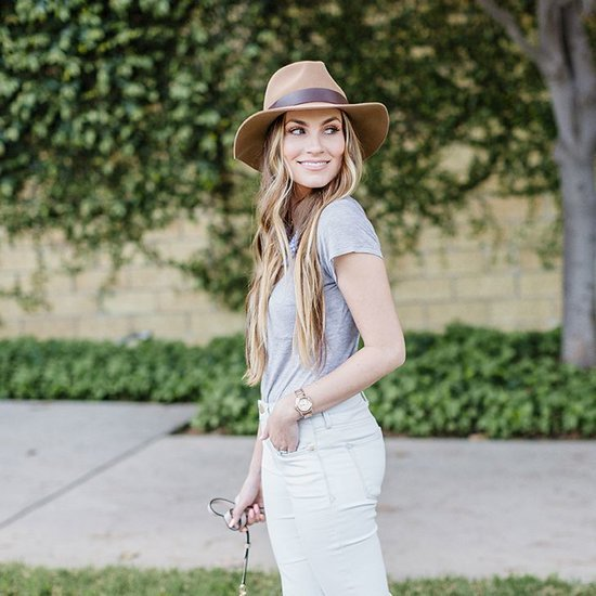 Hello Gorgeous Spring Style Outfit Ideas