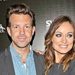 Olivia Wilde is pregnant again! See her gorgeous reveal