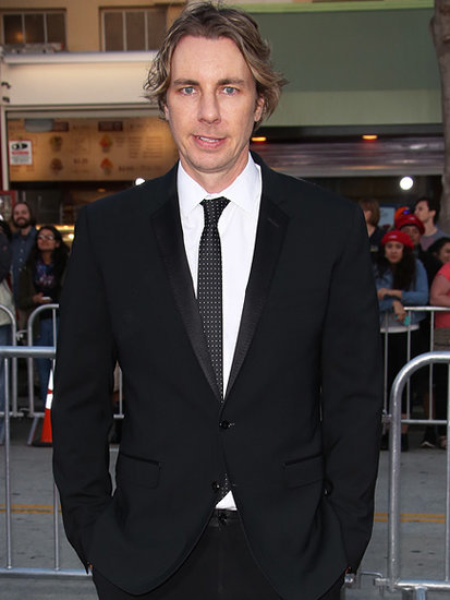 Dax Shepard Reveals He Was Molested as a Child: I Thought It Was 'My Fault'
