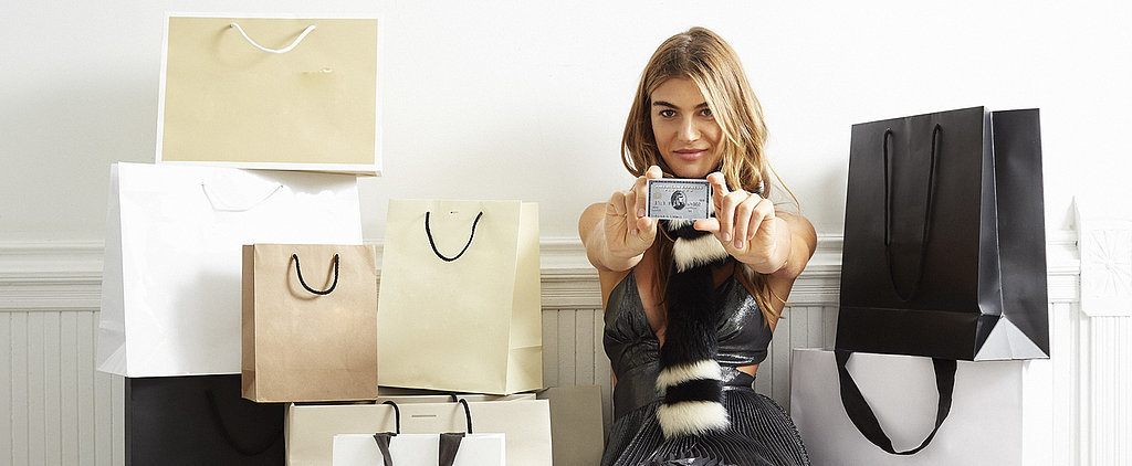 13 Smart Shopping Lessons I Learned From My Mum