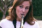 That'll Be 76 Trombones for Ms. Jennifer Garner