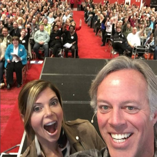 Flipping Vegas Star Scott Yancey Accused of Real Estate Scam