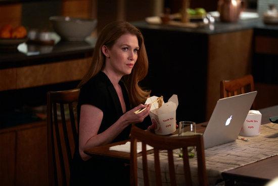 'The Catch' Recap: Alice's Secrets are Revealed