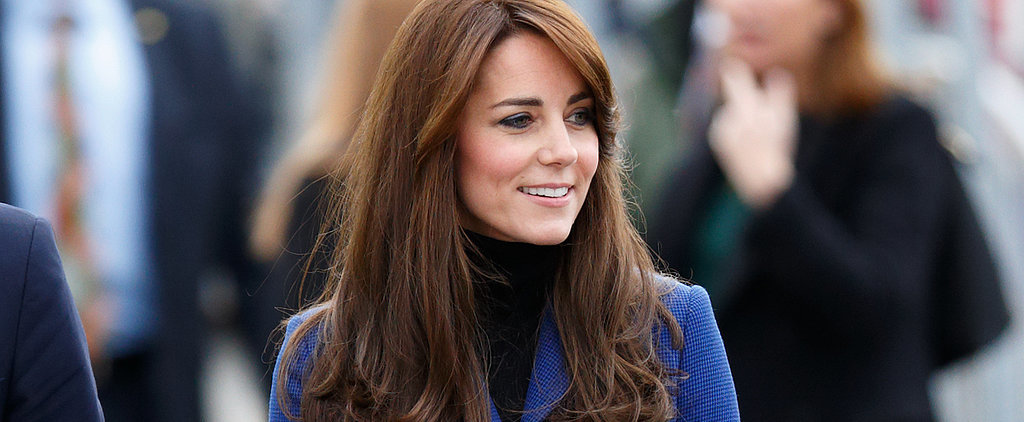 16 Pieces Every Royal Woman Has in Her Wardrobe