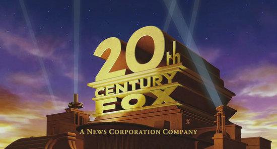 20th Century Fox Announces Slate Of Upcoming Films Featuring Zero Female Directors