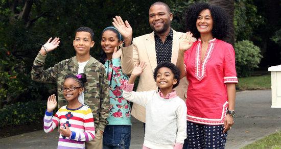Peabody Awards Honor 'black-ish,' 'Jessica Jones,' 'Beasts of No Nation'