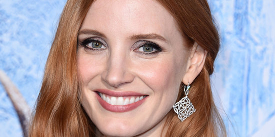 Jessica Chastain's NYC Apartment Is Surprisingly Easy To Rent