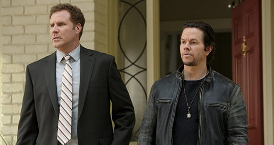 Will Ferrell, Mark Wahlberg Making 'Daddy's Home' Sequel