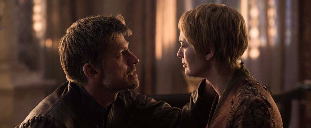 What's in Cersei's Prophecy on Game of Thrones?