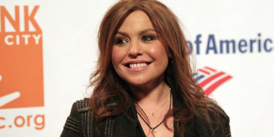 The Beyhive Swarms Rachael Ray, Thinking She Is Rachel Roy