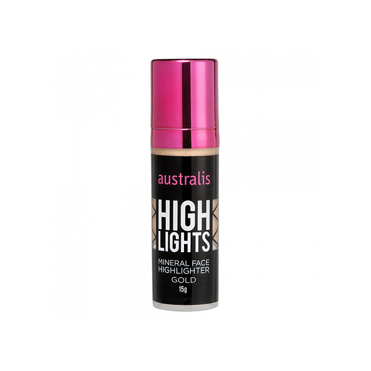 nude by nature soft focus illuminator how to use
