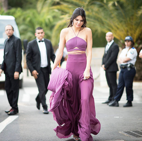 Beautiful Dresses For Your Red Carpet Moment