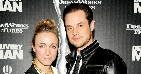 Dean Sheremet, Wife Sarah Silver Divorcing After 5 Years of Marriage: See What LeAnn Rimes' Ex Said