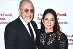 What Gloria Estefan Thinks of Karl Lagerfeld's Chanel Show in Cuba