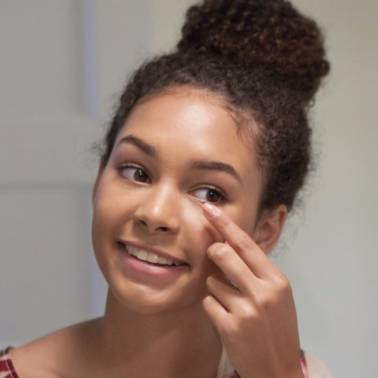 Real Women Share Their Best Tips For Banishing Under-Eye Circles