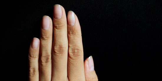 7 Ways To Have Prettier Hands (Even Without A Manicure)