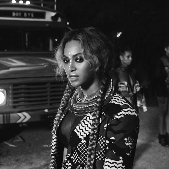 5 Reasons Lemonade Is the Best Beyoncé Album to Date