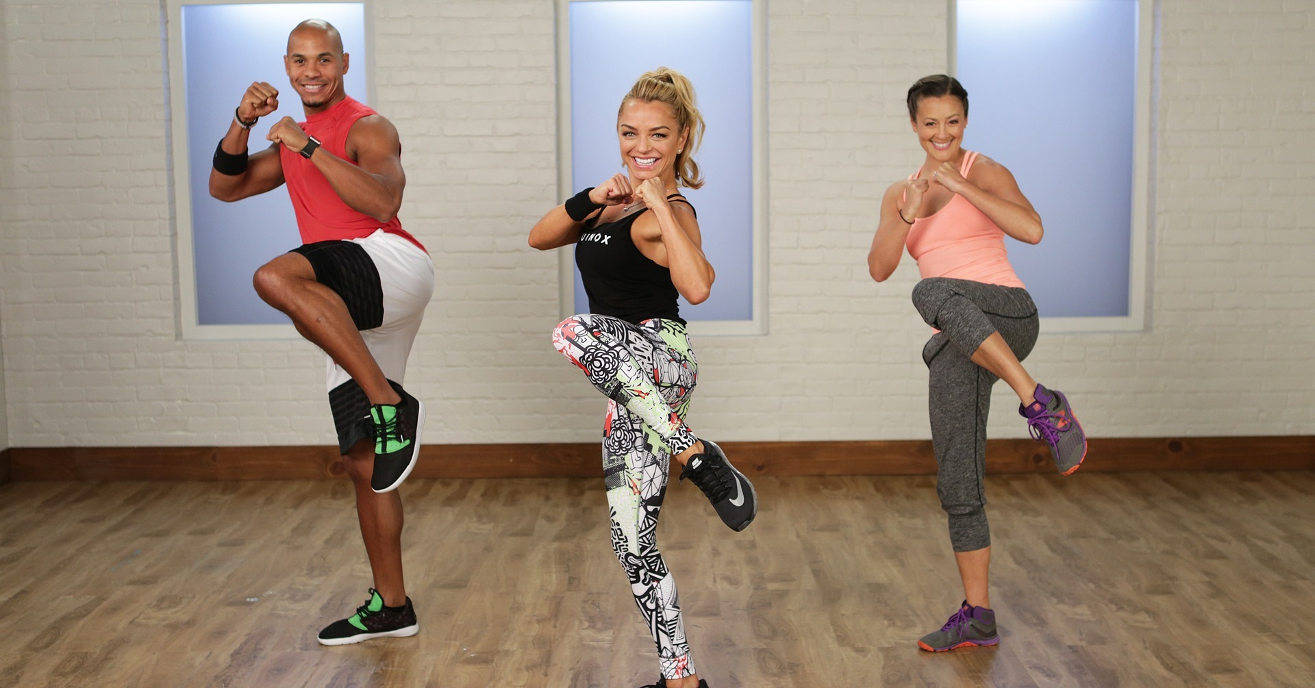 Ab Workout | POPSUGAR Fitness