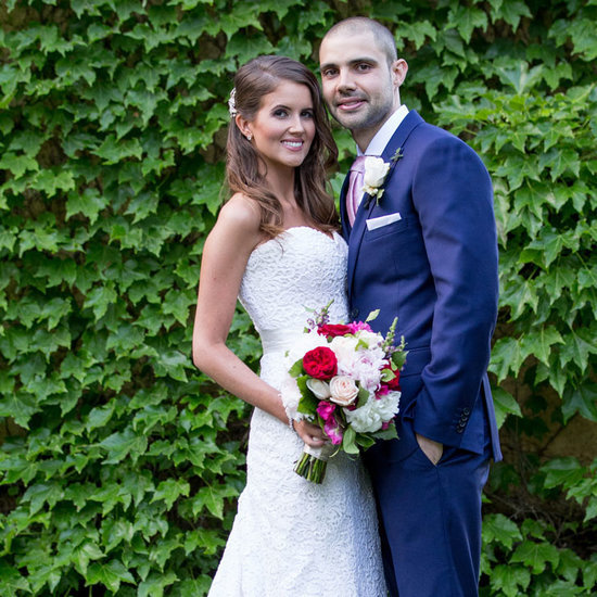 Married at First Sight 2016 Finale: Couples Still Together?