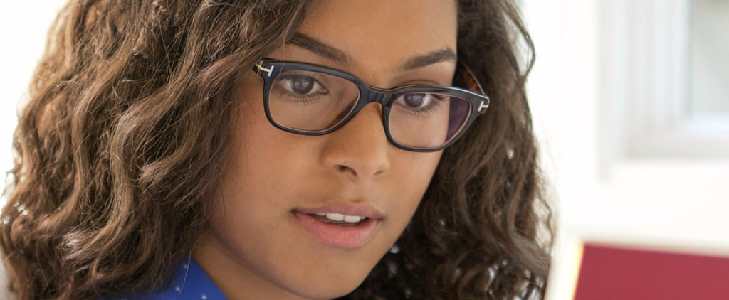 6 Beauty Struggles All Women With Glasses Can Relate To